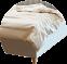 Одеяло ЛЕН 0