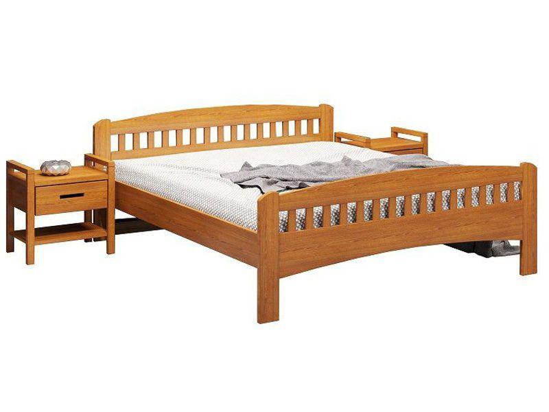 Кровать Camelia ROSALIA / РОЗАЛИЯ