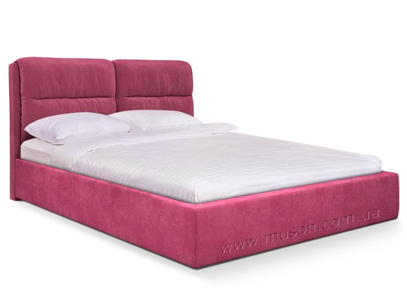 Кровать Light Dream ЭЛИС