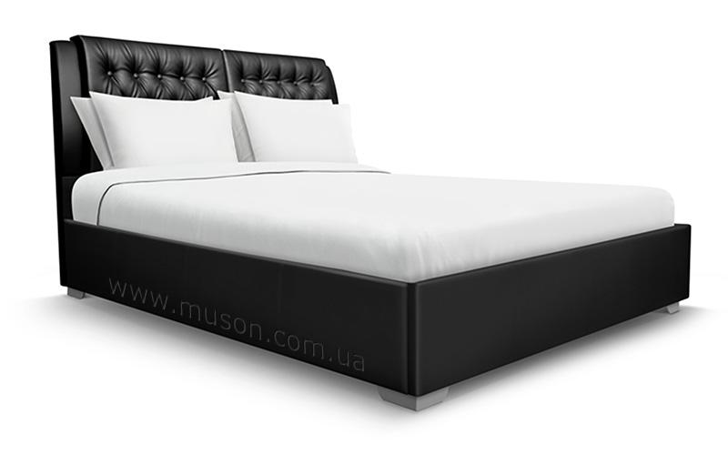Кровать Novelty TIFFANY / ТИФФАНИ