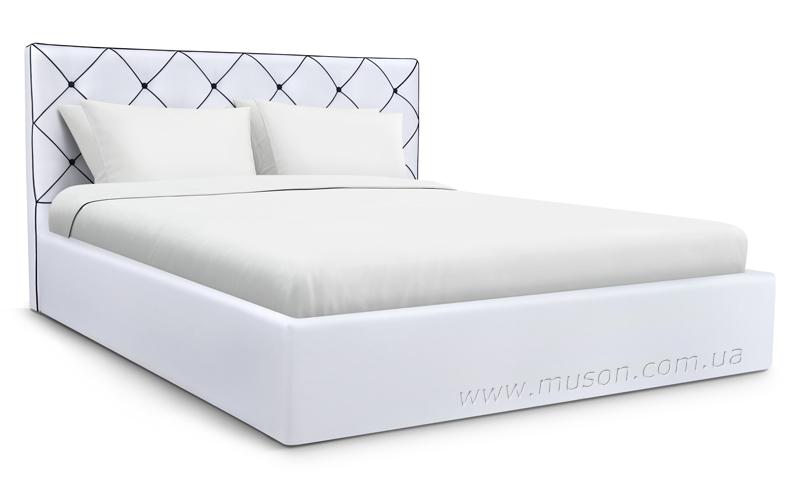 Кровать Richman MELISSA / МЕЛИСА