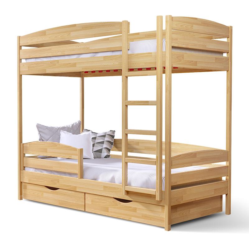 Кровать Estella DUET-PLUS / ДУЭТ-ПЛЮС