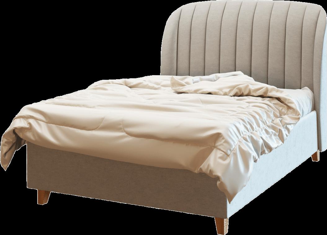 Одеяло ЛЕН